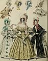 The World of fashion and continental feuilletons (1836) (14804882703).jpg