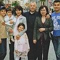 The Yusupov family.jpg