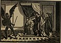 The anti-universalists, or history of the fallen angels of the scriptures.. (1839) (14786848833).jpg