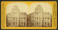 The city hall, from Robert N. Dennis collection of stereoscopic views 2.png