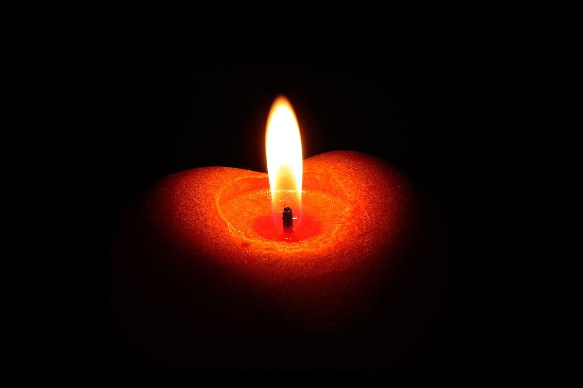Warm-glow giving - Wikipedia