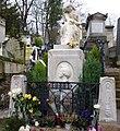 The grave of Frédéric Chopin.jpg