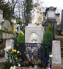 The grave of Frédéric Chopin.jpg