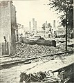 The photographic history of the Civil War - thousands of scenes photographed 1861-65, with text by many special authorities (1911) (14762452182).jpg