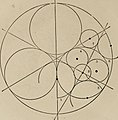 The power of form applied to geometric tracery - one hundred designs and their foundations resulting from one diagram (1851) (14778336764).jpg