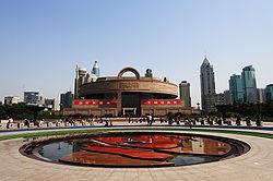 The shanghai museum.jpg