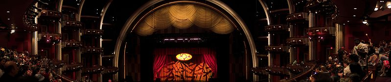 File:The stage and audience areas of Kodak Theatre..jpg
