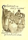 The surprising adventures of Cinderella, or, The history of a glass slipper (1905) (14802469303).jpg