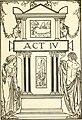 The tempest - a comedy (1901) (14592519867).jpg