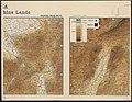 The western war area the Seine Basin, Belgium, and the Rhine Lands (5003823b).jpg