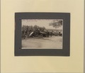 The wreck of the artillery train at Enterprise, Ontario, June 9, 1903 (HS85-10-14100-11) original.tif