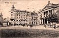 Theaterplatz in Brünn 1921.jpg