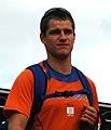 Theo Bos (2008-08-25).jpg