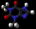 Theophylline-3D-balls.png