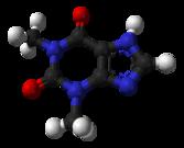theophylline 1,3-dimethylxanthine 58-55-9