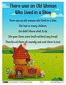 There was an Old Woman Who Lived in a Shoe (Abby the Pup).jpg