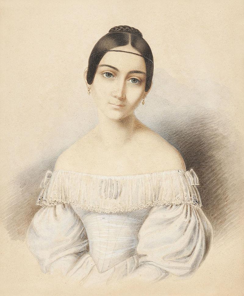 Therese, Princess of Hohenlohe-Waldenburg.jpg