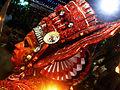 Theyyam thottam.jpg
