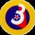 Third Air Force - World War II.png