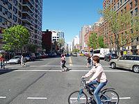 Third Avenue by David Shankbone.jpg