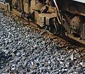 Third Rail contact shoe.jpg