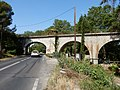 This Bridge To See When Going Out Of Balaruc Le Vieux Is Maybe Also A Part Of Canal Du Midi (162380211).jpeg