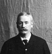 Thomas Dewing.jpg