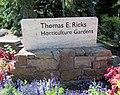 Thomas E. Ricks Horticulture Gardens (26832209439).jpg