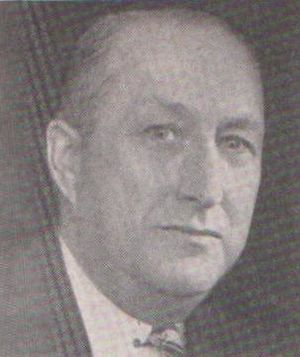 Thomas J. Lane (Massachusetts Congressman).jpg