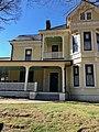 Thomas Wolfe Memorial, Asheville, NC (39779386713).jpg