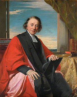Thomas Worsley