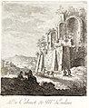 Thomas Wyck - Peasants Before a Ruin codecent00poul 0229.jpg