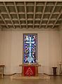 Thomaskirche HH-Rahlstedt Altar.jpg