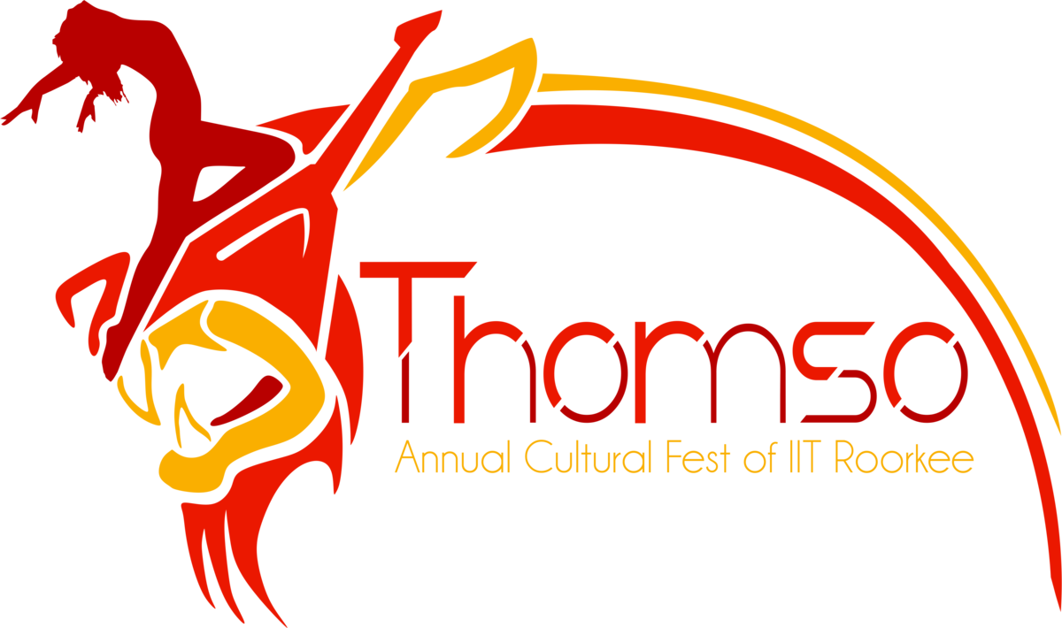 Thomso IIT Roorkee Cultural Fest