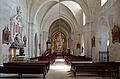 Thouars - Eglise St Laon int 05.jpg