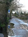 Throop, Muscliffe Lane - geograph.org.uk - 735011.jpg