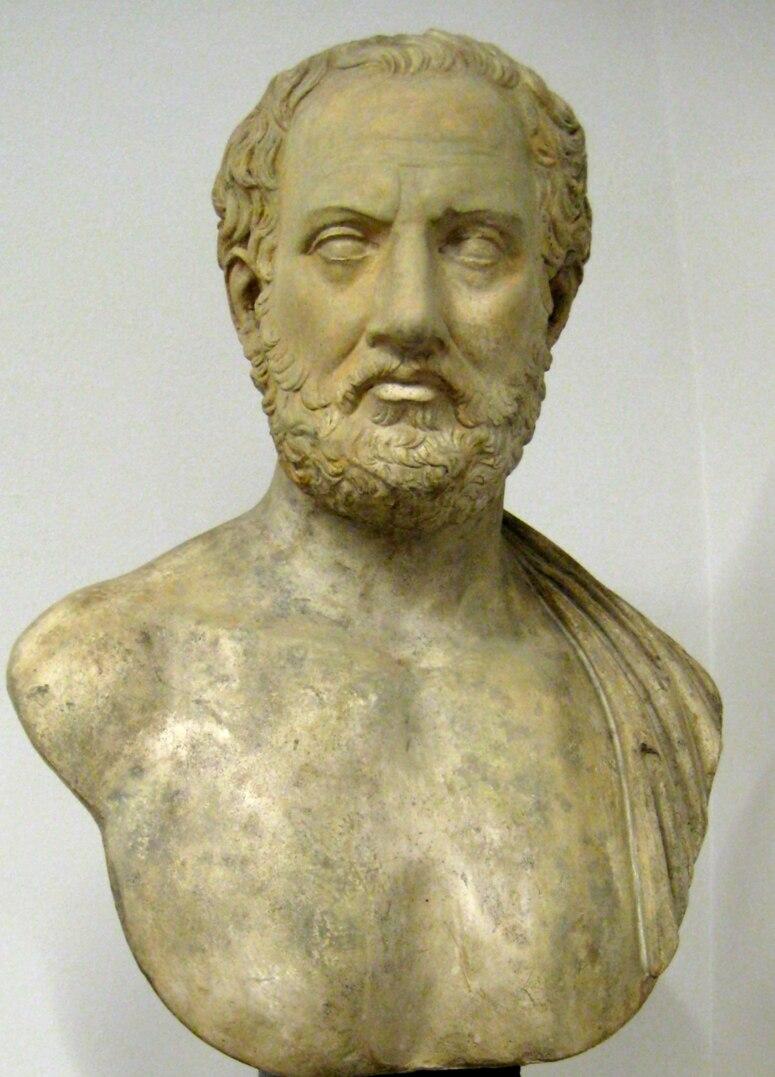 Thucydides pushkin01