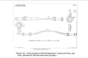 Philip Vaughan - Image: Thumb IMG 1074 1024