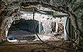 Thuringia asv2020-07 Friedrichroda Cave img04.jpg