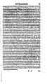 Thurnierbuch (Rüxner) 028.png