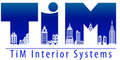 TiM Interior Systems.png