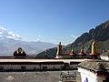 Tibet-5652 (2213273472).jpg
