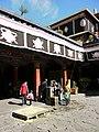 Tibet20JokhangTemple007.jpg