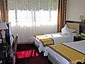 Tibet - 6022 - Shigatse Hotel.jpg