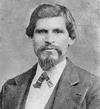Tiburcio Vasquez (cropped).png