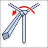 Tie diagram r-c-l i-o-better-2.png