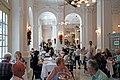 Tiffany Room Raffles (31789585900).jpg