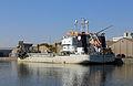 Tiger Split Hopper Barge R06.jpg