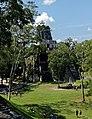 Tikal 2-19 (33318300851).jpg