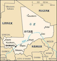 Timbuktu.png
